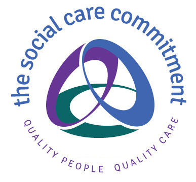 Our Social Care Commitment Pledge